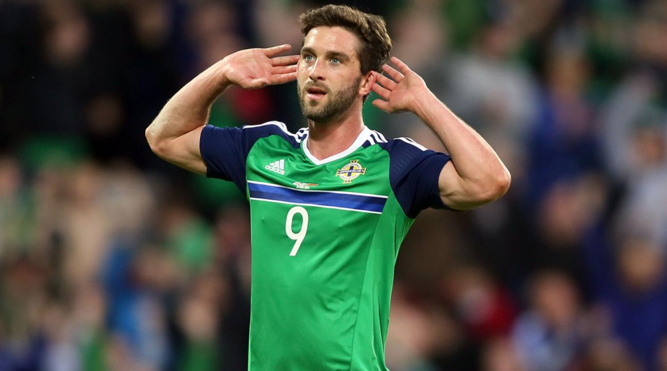 will.grigg