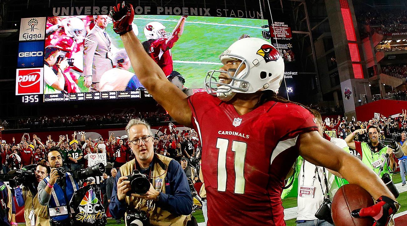 Super Bowl LI prediction: SI picks Cardinals over Steelers ...