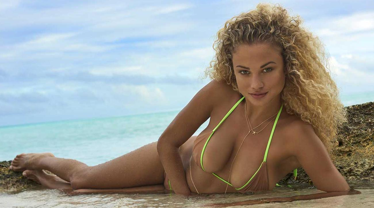 Sports News, Scores and Highlights from Sports Illustrated ...