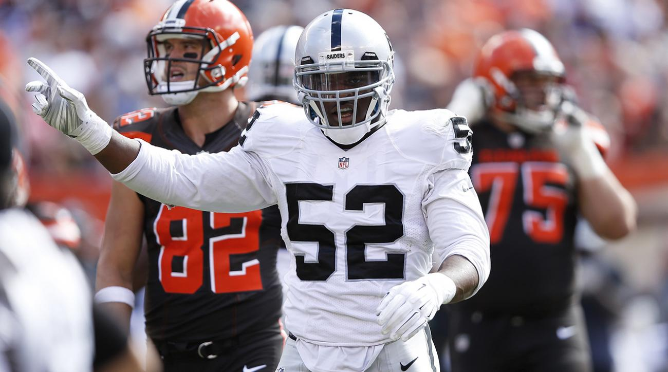 Giants among odds favorites for final week of NFL preseason action