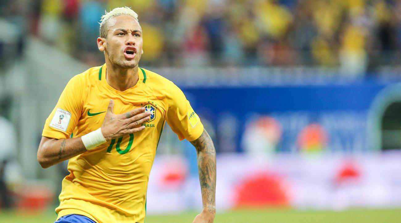 brazil vs bolivia - photo #1