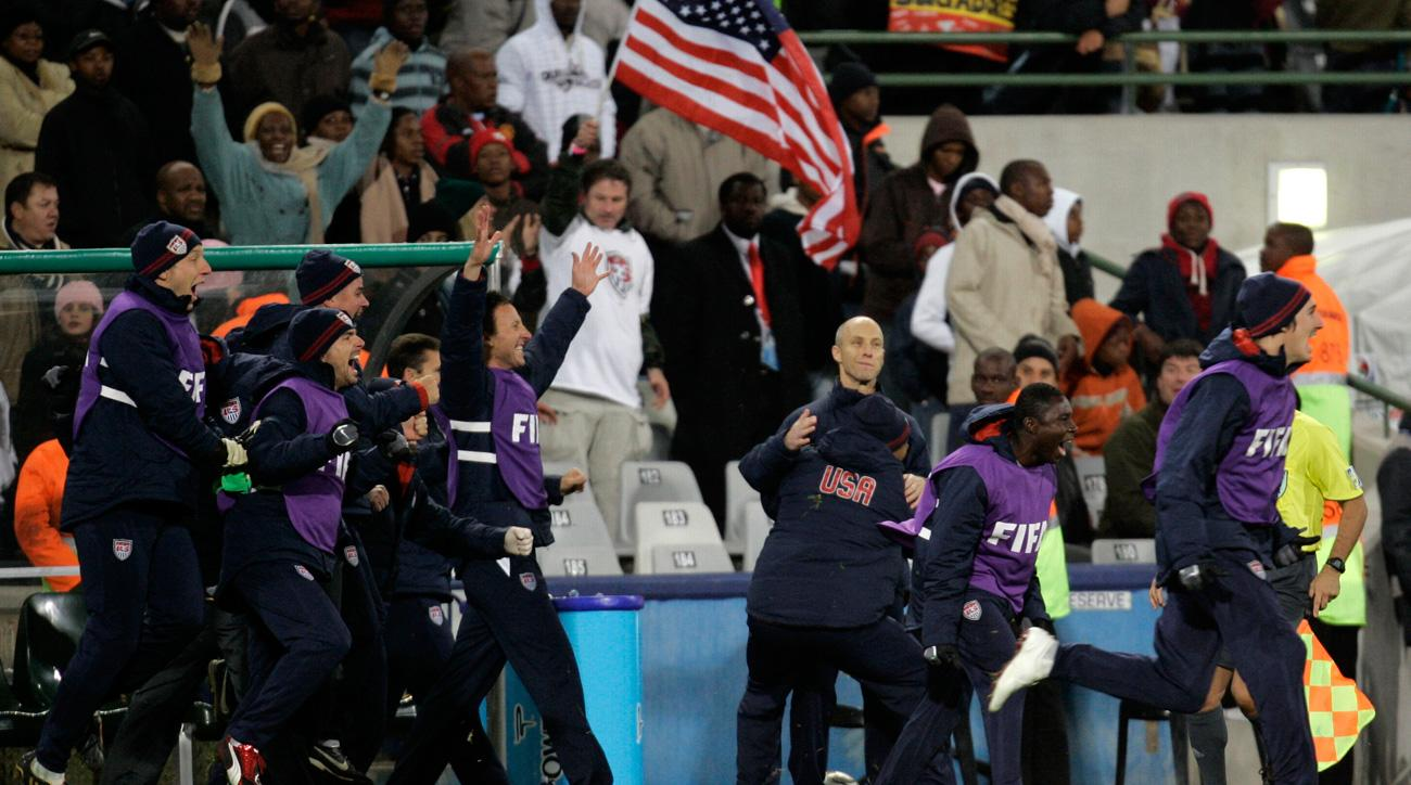 soccers rapid growth in american schools Heading rules divide youth soccer world  is an improvement, i think, especially  in early childhood and school-age children, she said  by the maryland state  youth soccer association, a us soccer federation affiliate  quaranta said the  heading restrictions aren't likely to slow youth players' growth.