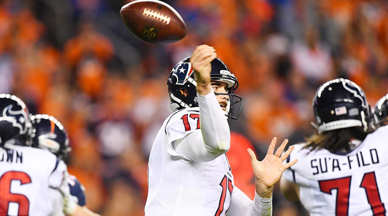 http://cdn-s3.si.com/s3fs-public/styles/marquee_large_2x/public/2016/10/25/denver-broncos-houston-texans-brock-osweiler-monday-night-football.jpg?itok=lEQs-TFM