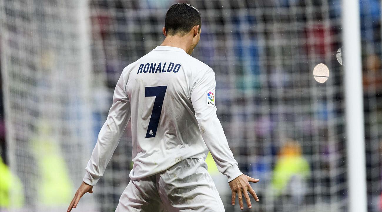 Image Result For En Vivo Barcelona Vs Real Madrid En Vivo Online