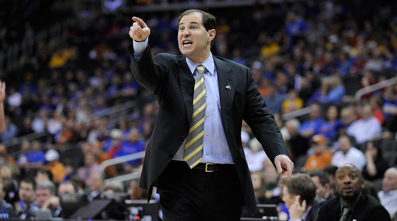 Scott Drew's Success At Baylor; Early POY Picks; More
