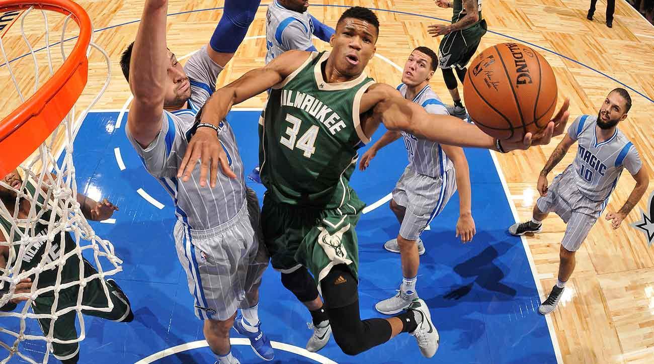 NBA news, scores, stats, fantasy - Basketball | SI.com - photo #47