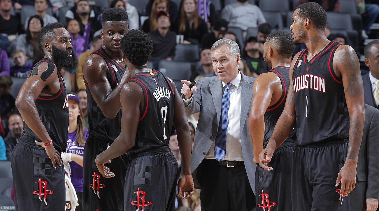 NBA news, scores, stats, fantasy - Basketball | SI.com - photo #38