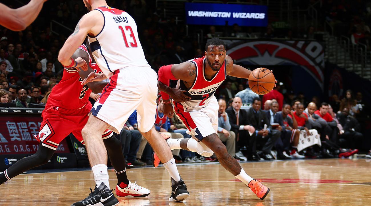 NBA news, scores, stats, fantasy - Basketball | SI.com - photo #10