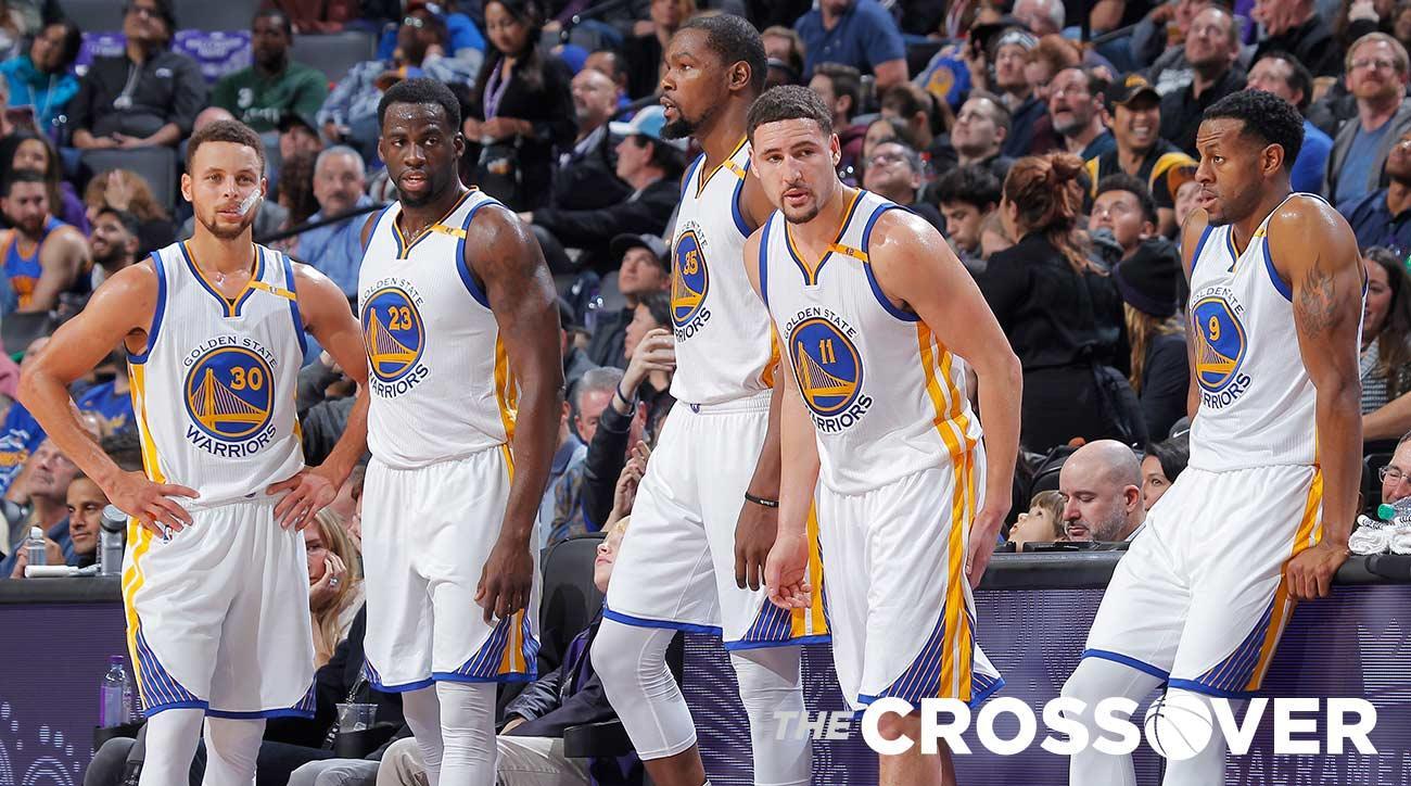 Golden State Warriors Basketball News Schedule Roster ...