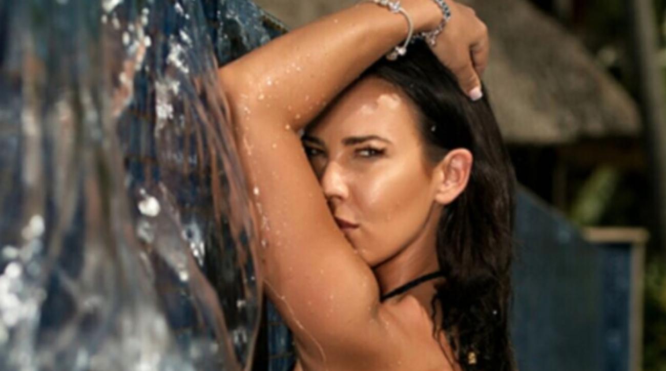 Is a cute Kaska Kaminski  nudes (64 pics), Twitter, braless