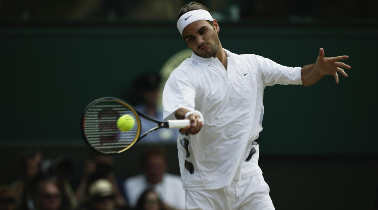 Nadal Advances to Australian Open Final Against Federer