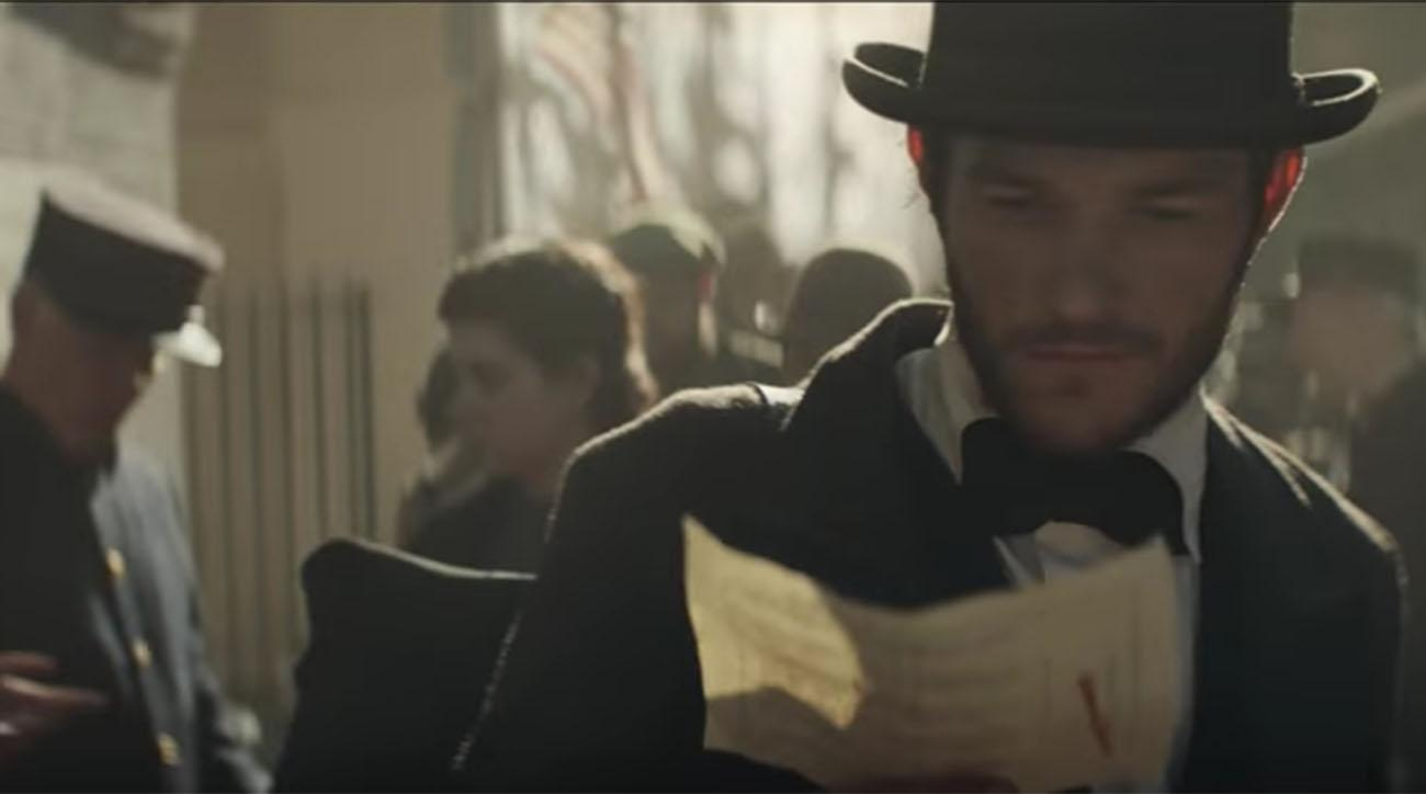 The five best commercials from Super Bowl LI.