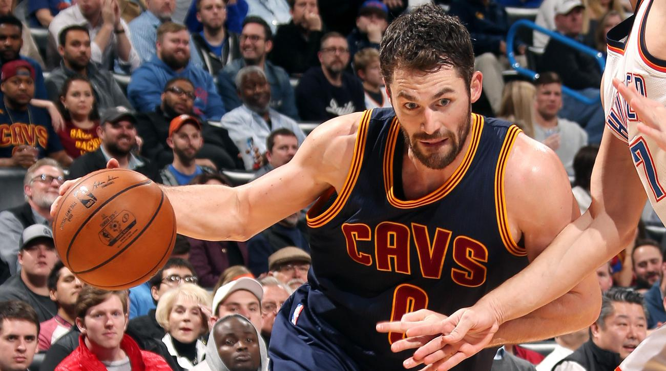 Despite Wiggins' 41 points, Cavs and LeBron top Wolves