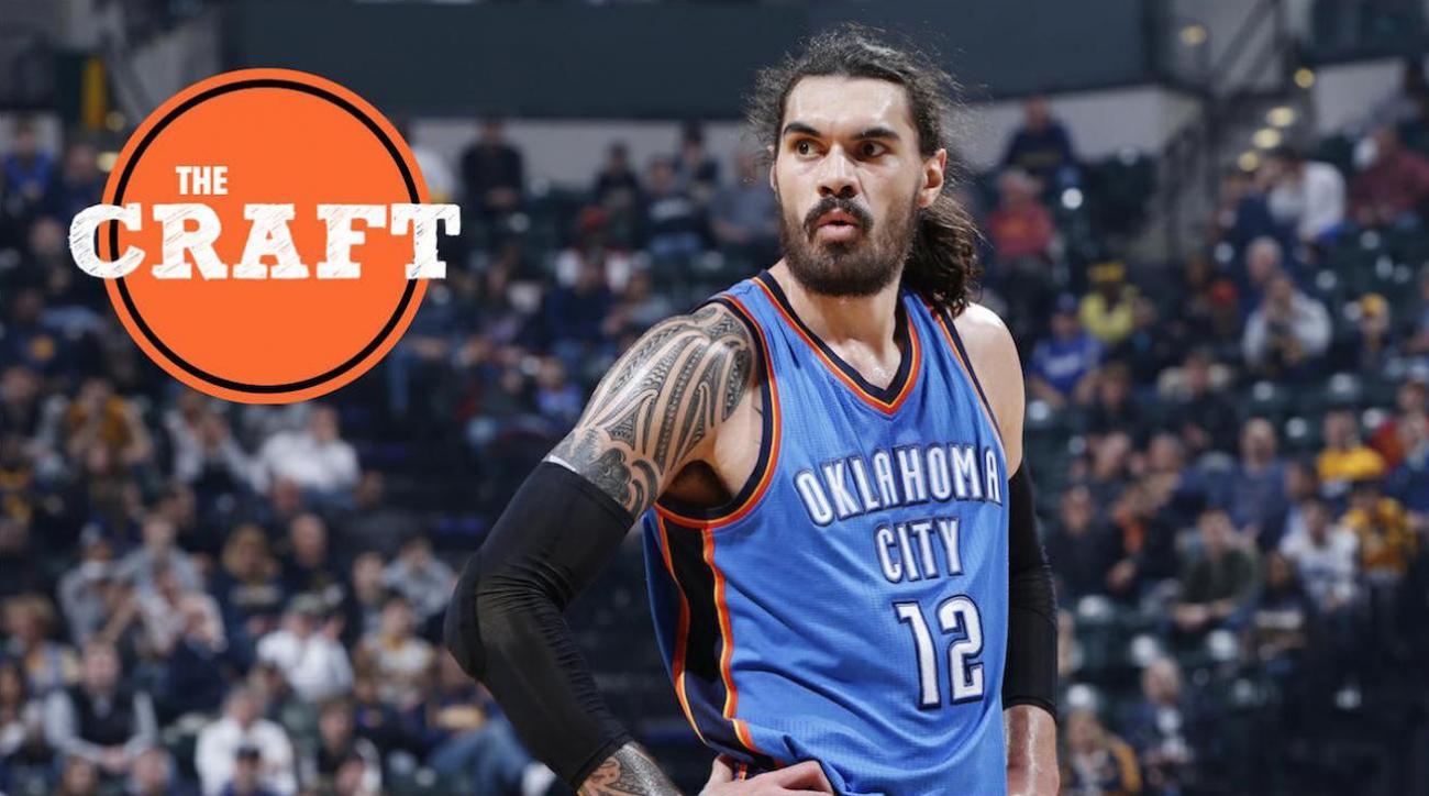 NBA news, scores, stats, fantasy - Basketball | SI.com - photo #25