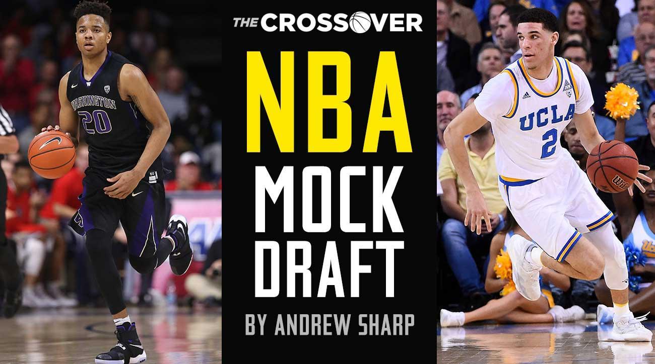 NBA news, scores, stats, fantasy - Basketball | SI.com - photo #16