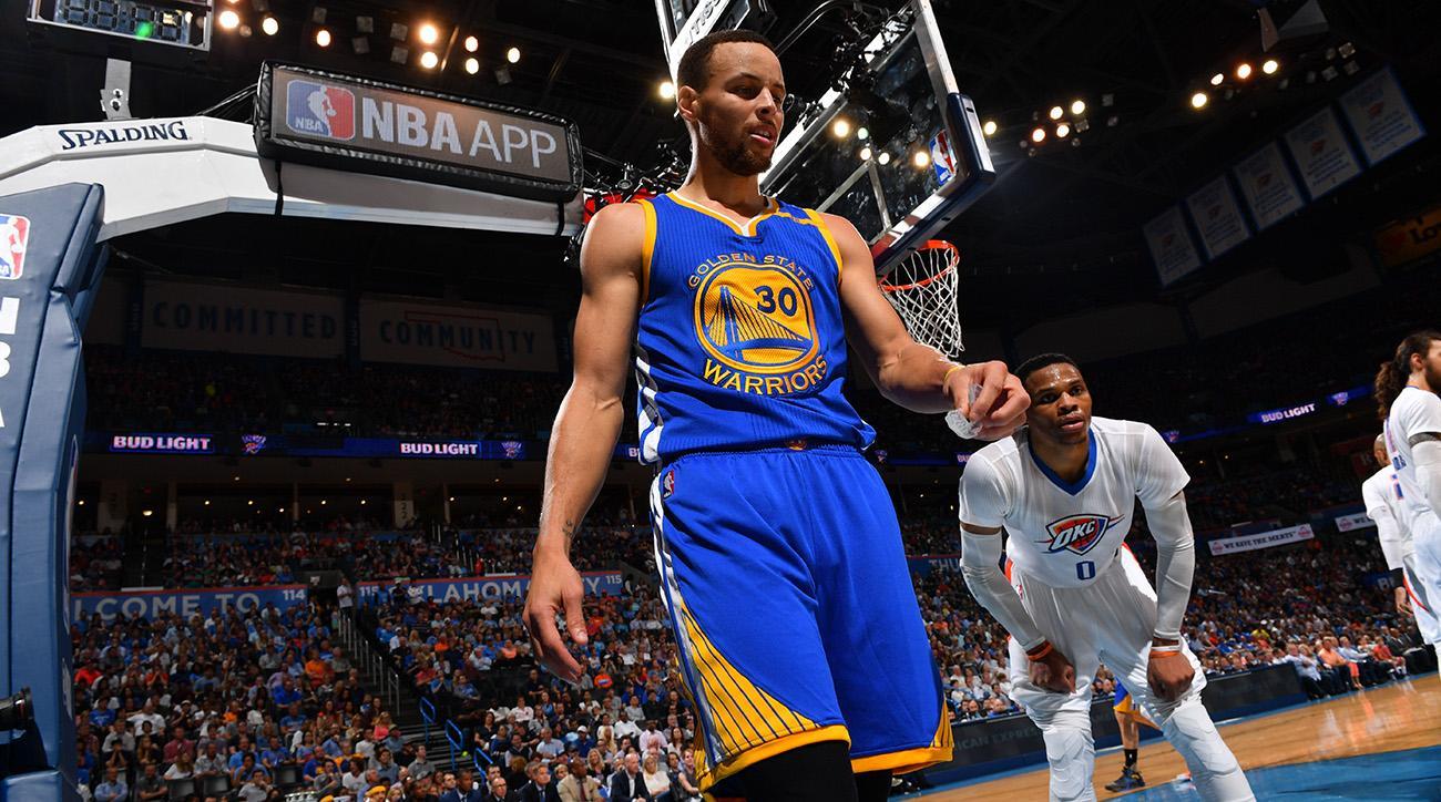 NBA news, scores, stats, fantasy - Basketball | SI.com - photo #24