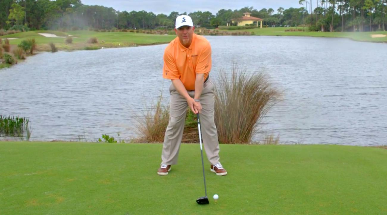Kiss your slice goodbye with this simple tip.