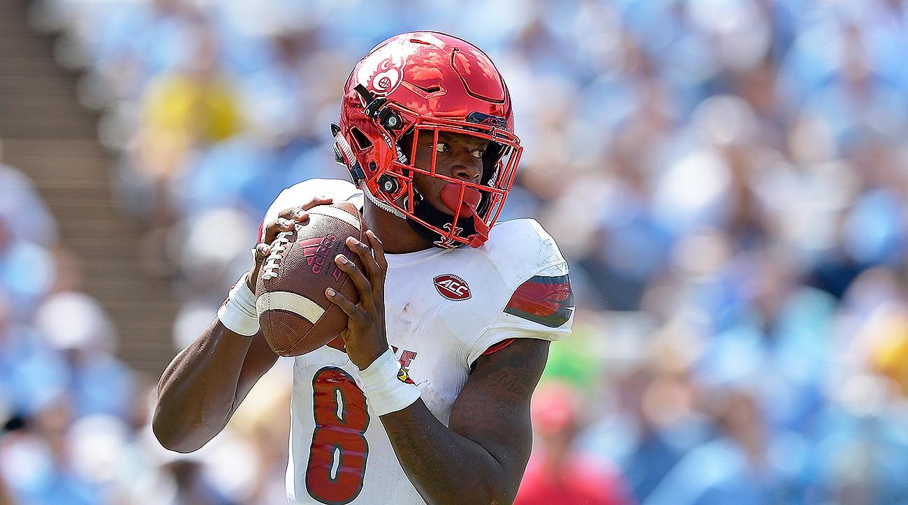 2017 Week 6 College Football Picks – #13 Miami-FL @ Florida State Odds & Free Pick 10/7/17