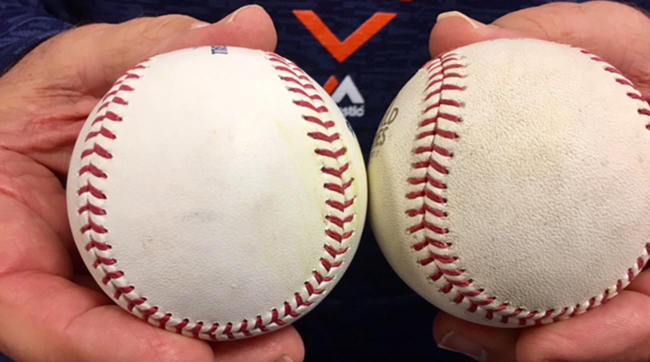 http://cdn-s3.si.com/s3fs-public/styles/marquee_large_2x/public/2017/10/29/baseballs2-world-series.jpg