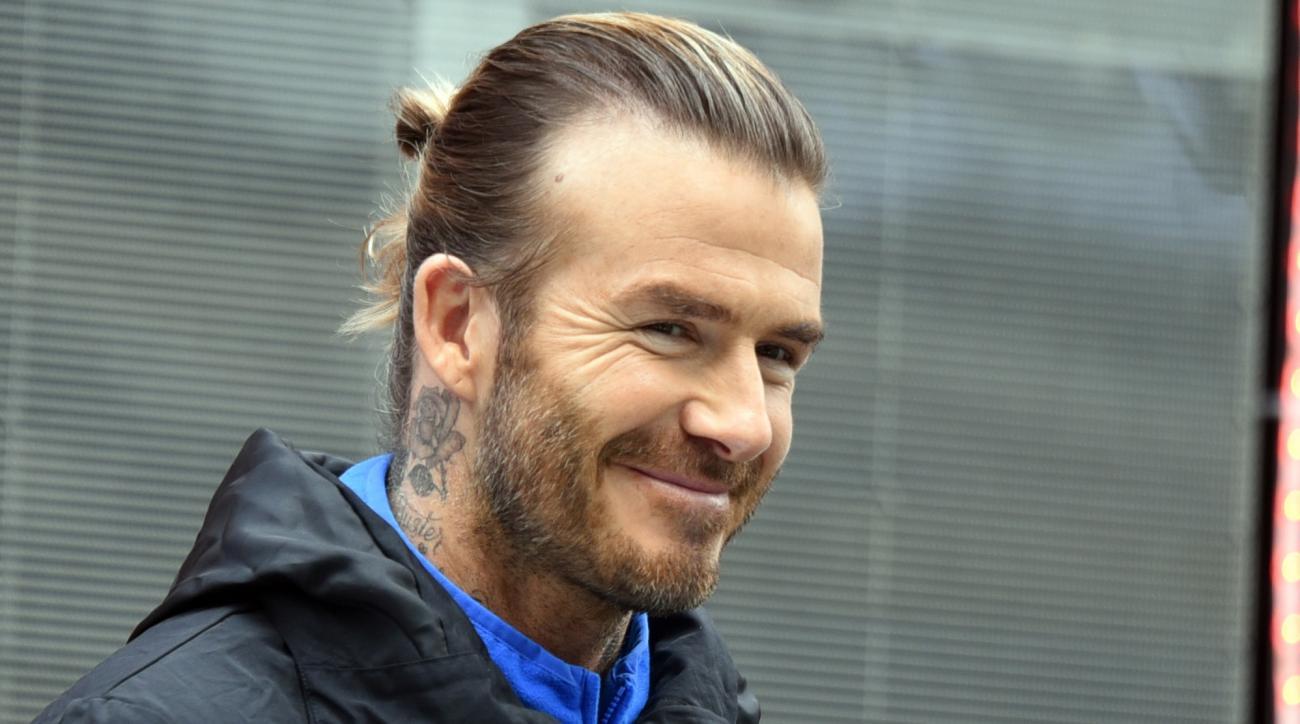David beckham pictures download David Beckham Wallpapers - Wallpaper Cave