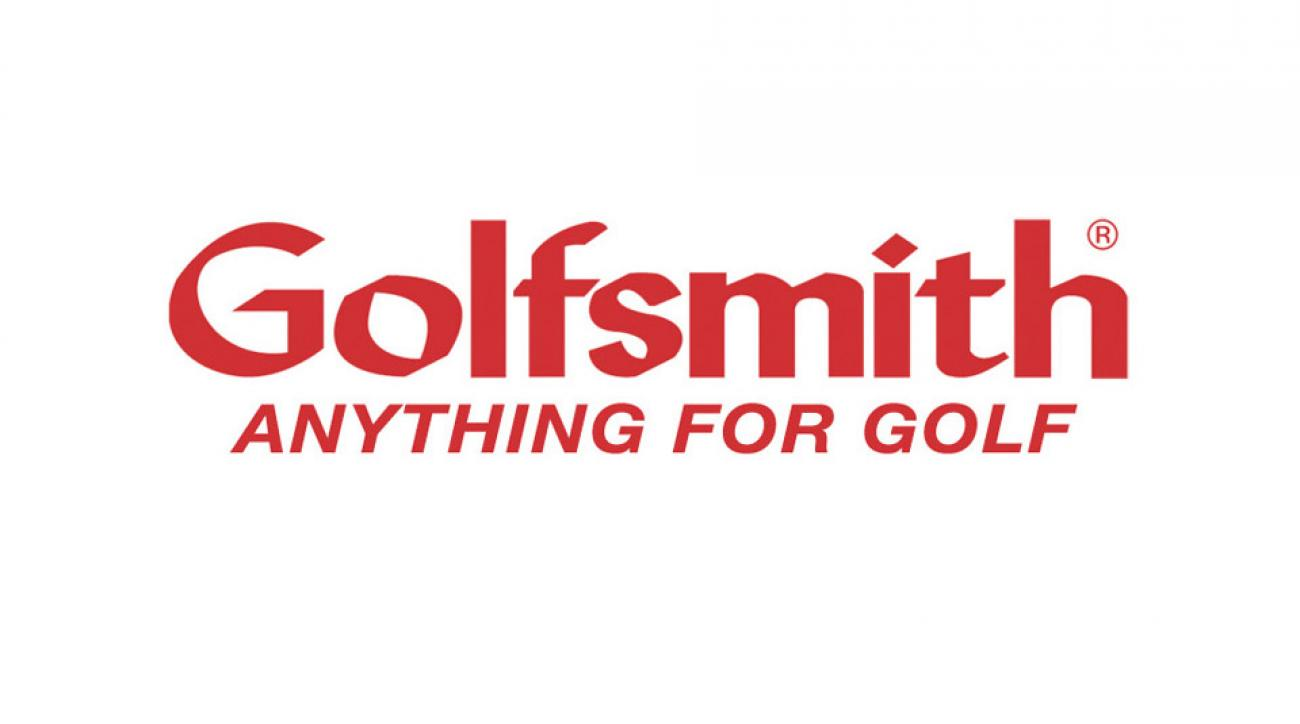 Golfsmith is currently the world's largest golf retailer.