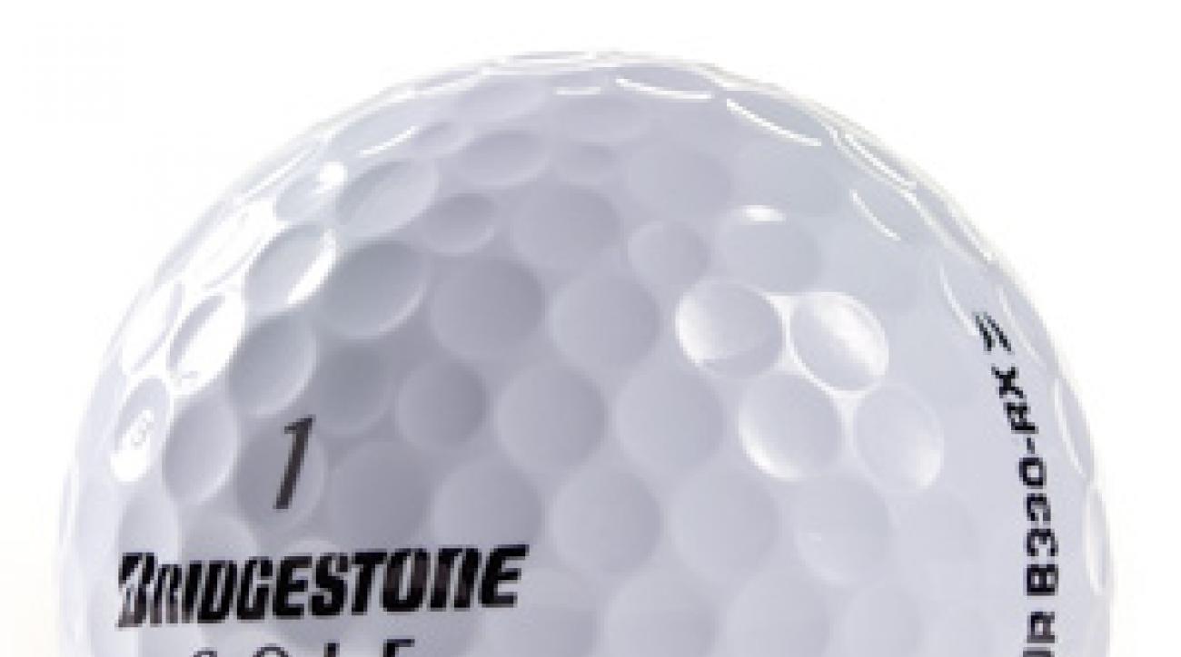 Bridgestone B330 RX