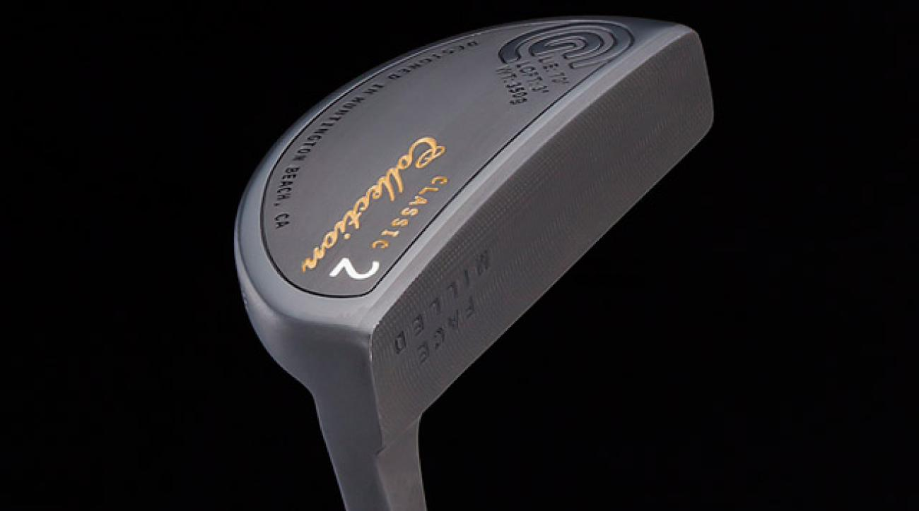 Cleveland Classic Collection HB 2 Putter