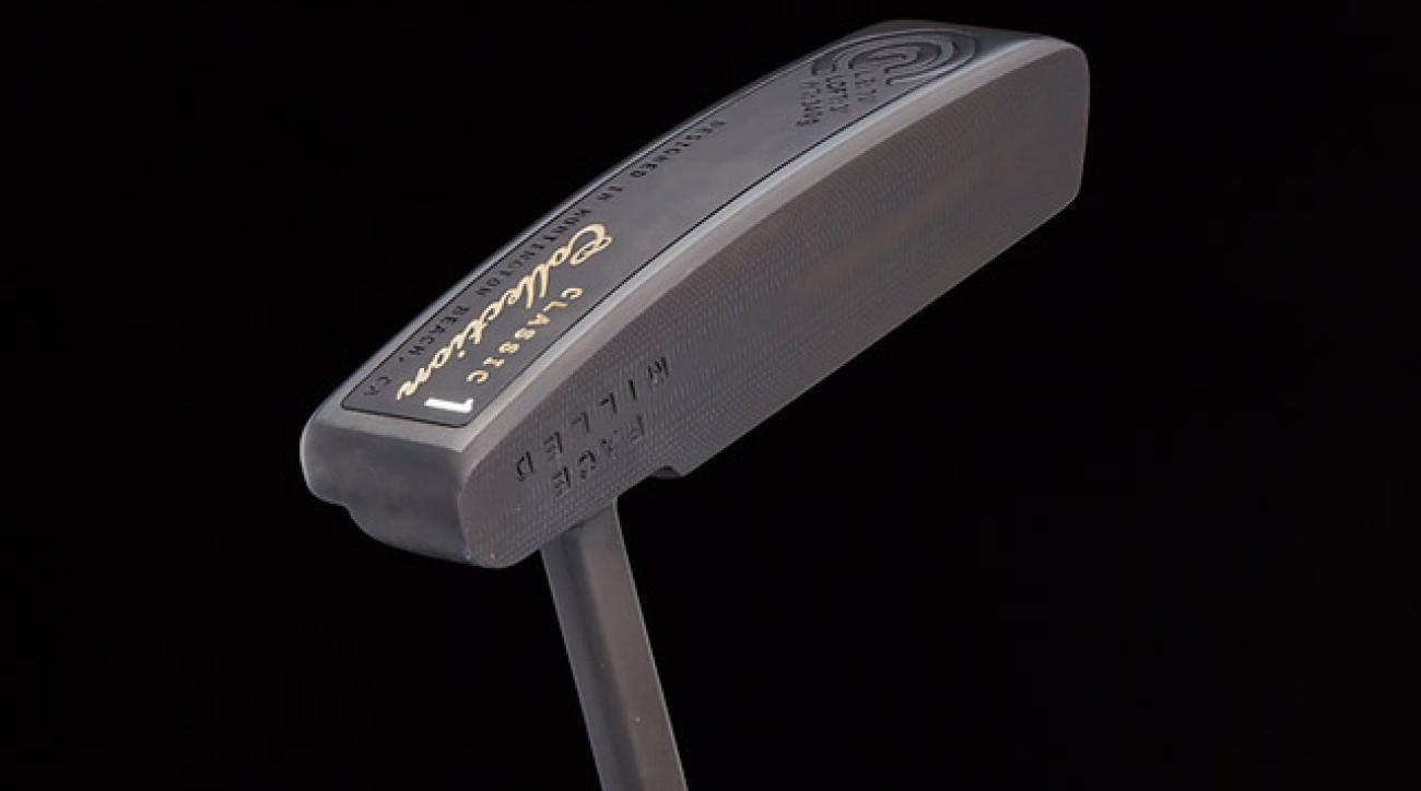 Cleveland Classic Collection HB 1 Putter