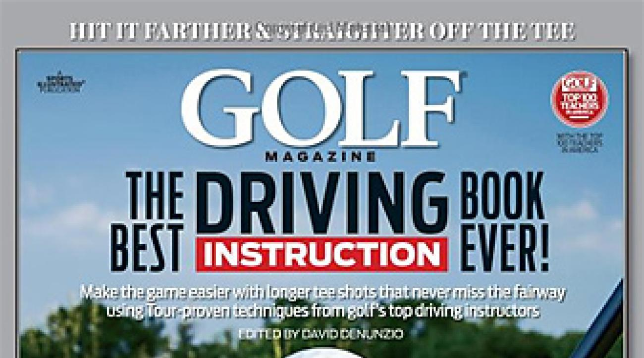 The Best Driving Instruction Book Ever
