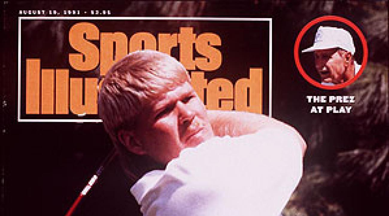 1991 PGA Championship