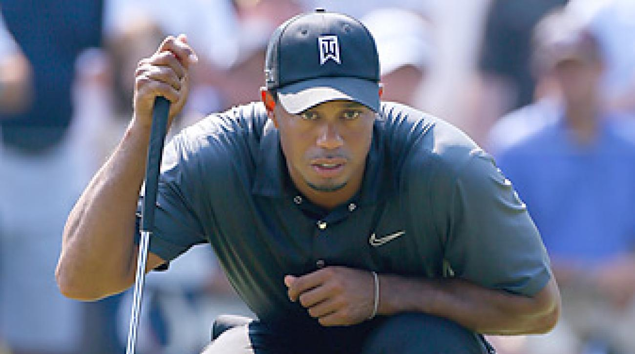 Tiger Woods will return to Malaysia for the first time since 1999.