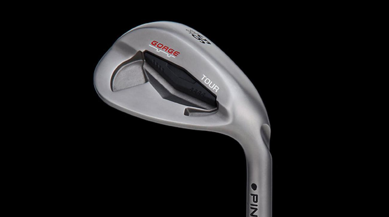 Ping Tour Wedges