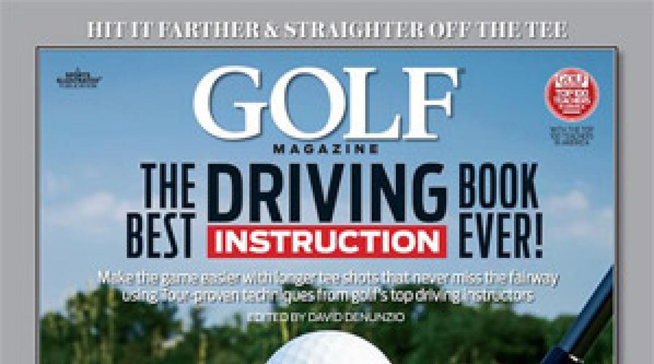 Best Driving Book