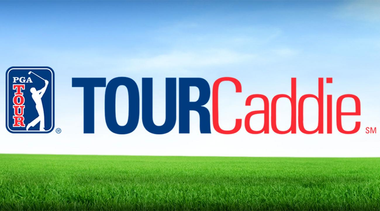 TOURCaddie offers GPS coordinates and detailed yardages for more than 41,000 courses worldwide.