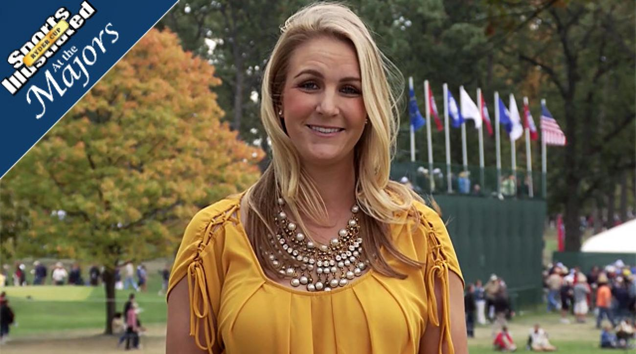 What to watch for at the Ryder Cup