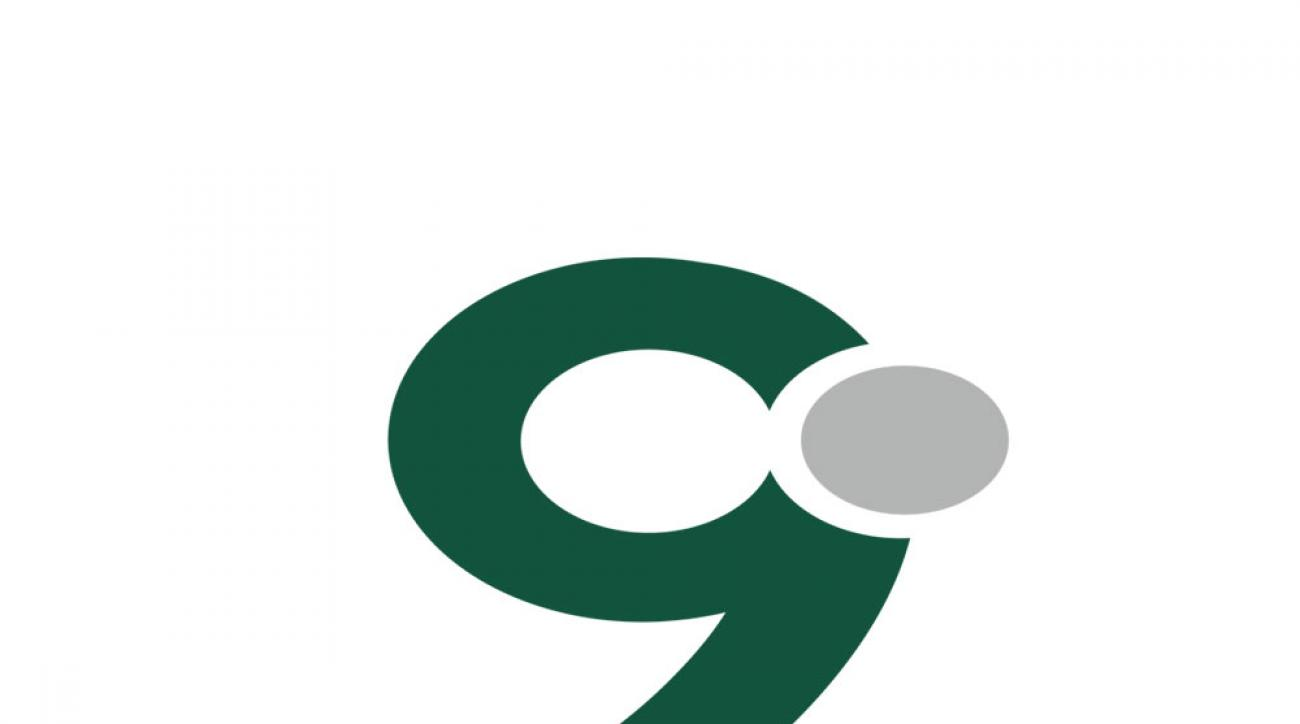 The Back9Network is a golf lifestyle network based in Hartford, Conn.