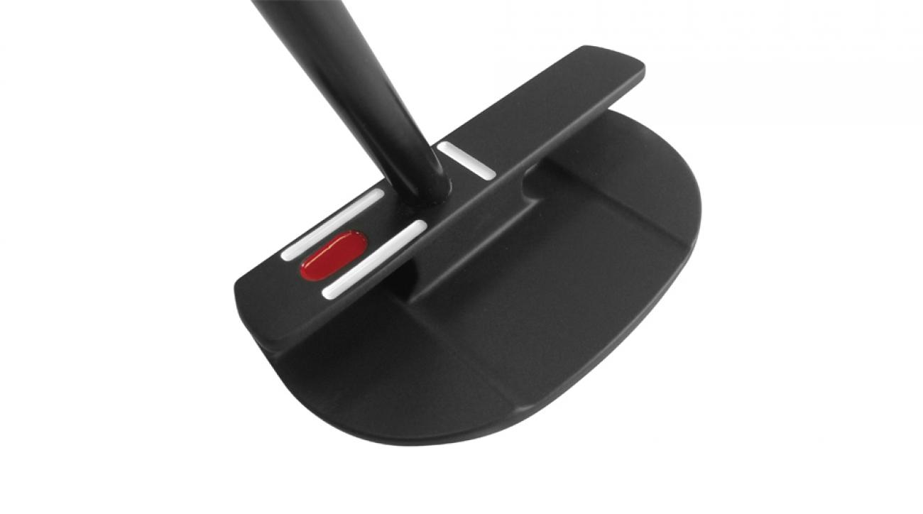 SeeMore PTM3 Putter