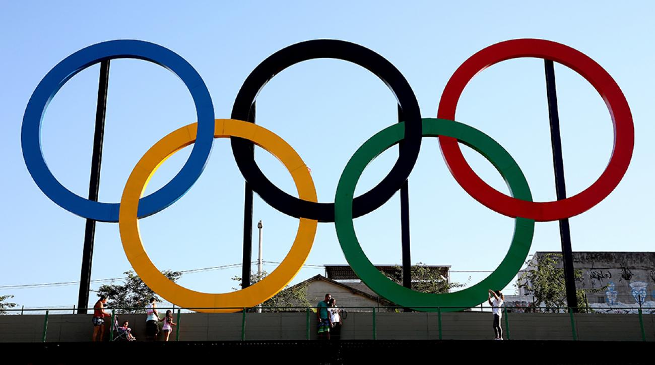 Golf will return to the Olympics at the 2016 Rio Games after a 112-year absence.