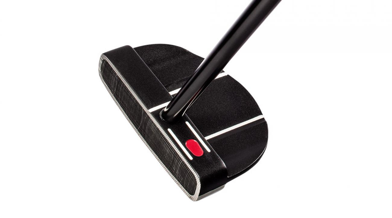 SeeMore Si5 Putter