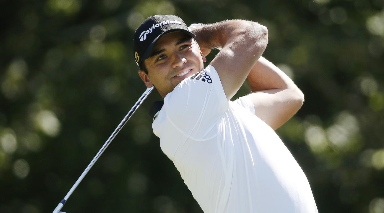 Jason Day has retained status as World no. 1 golfer since March, 2016.