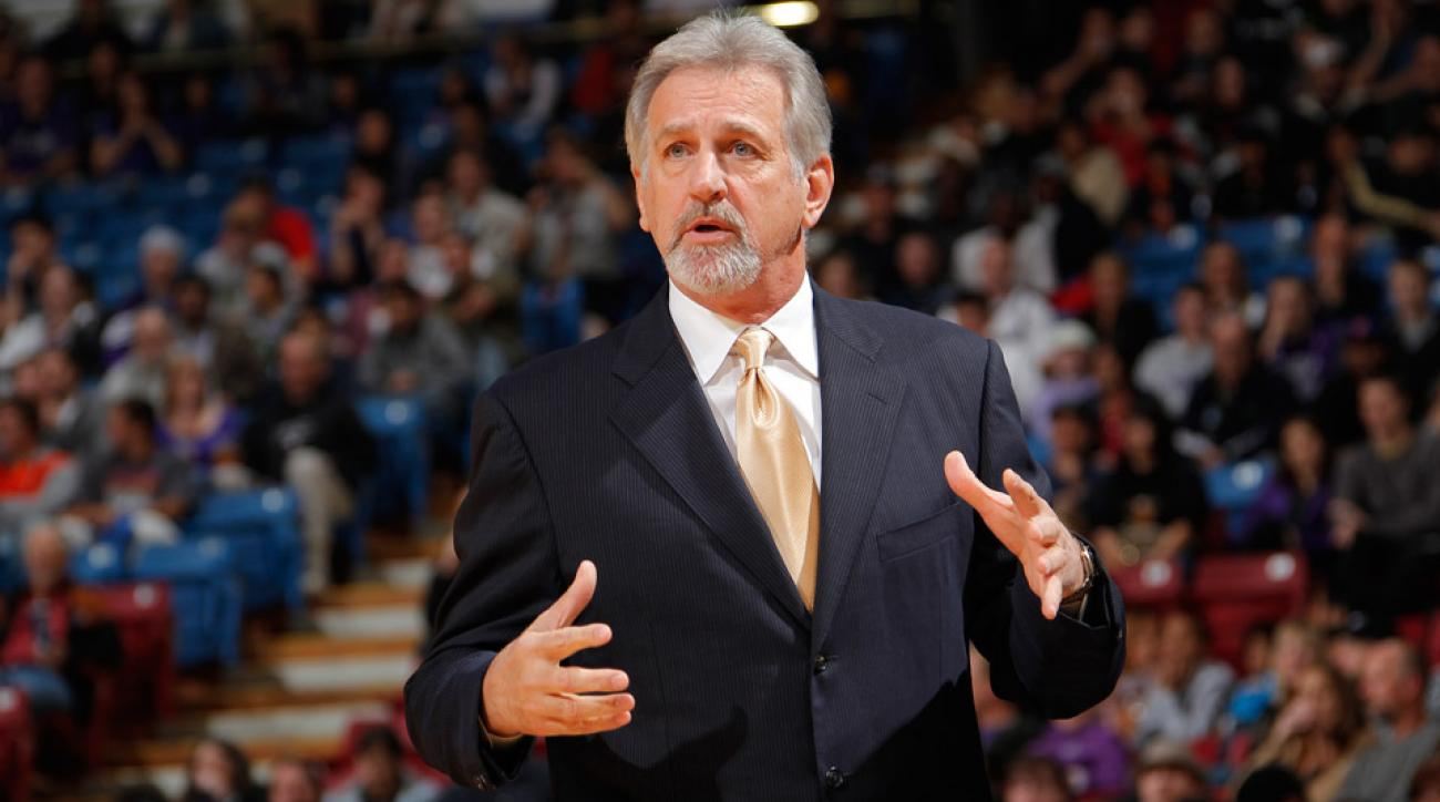 Paul Westphal will join Brooklyn Nets coaching staff