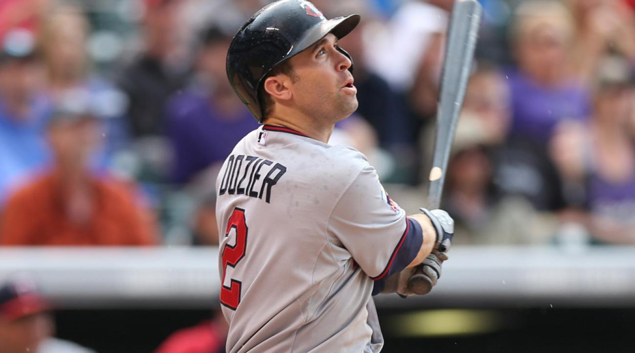 Brian Dozier Offers Inconsistent But Intriguing Power In