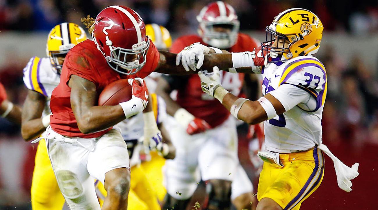 college football week 11 scores bleacher report college football picks