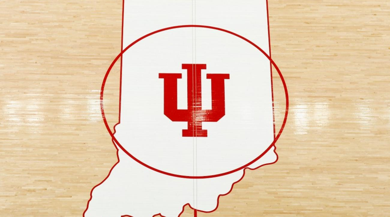 Indiana will join Northwestern in offering fully guaranteed four-year scholarships.