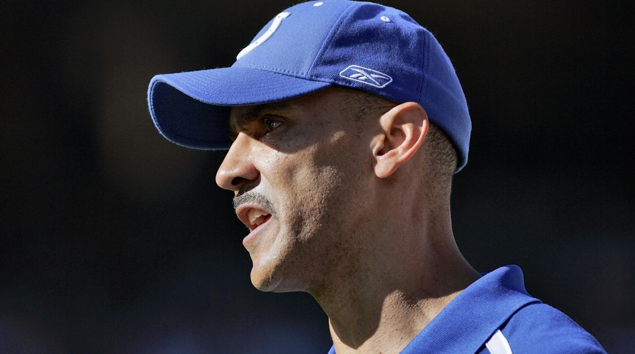 Tony Dungy's controversial comments about Michael Sam are likely to trigger another heated debate about NFL locker room culture.