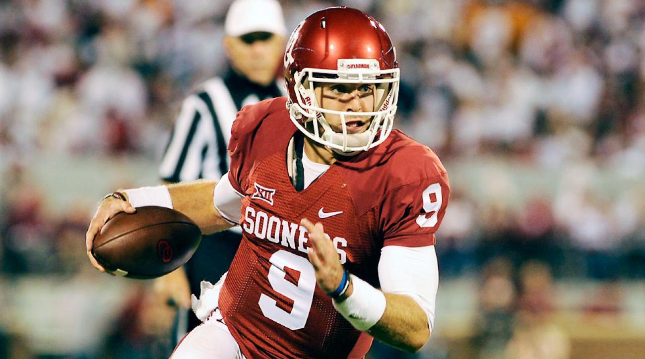 nfl weekend odds college football spreads week 2