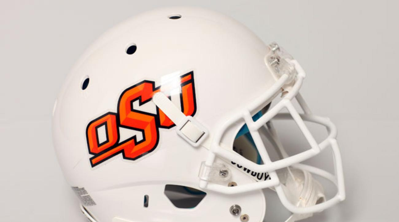 <em>Sports Illustrated</em> conducted an extensive 10-month investigation of the Okla. State football program.