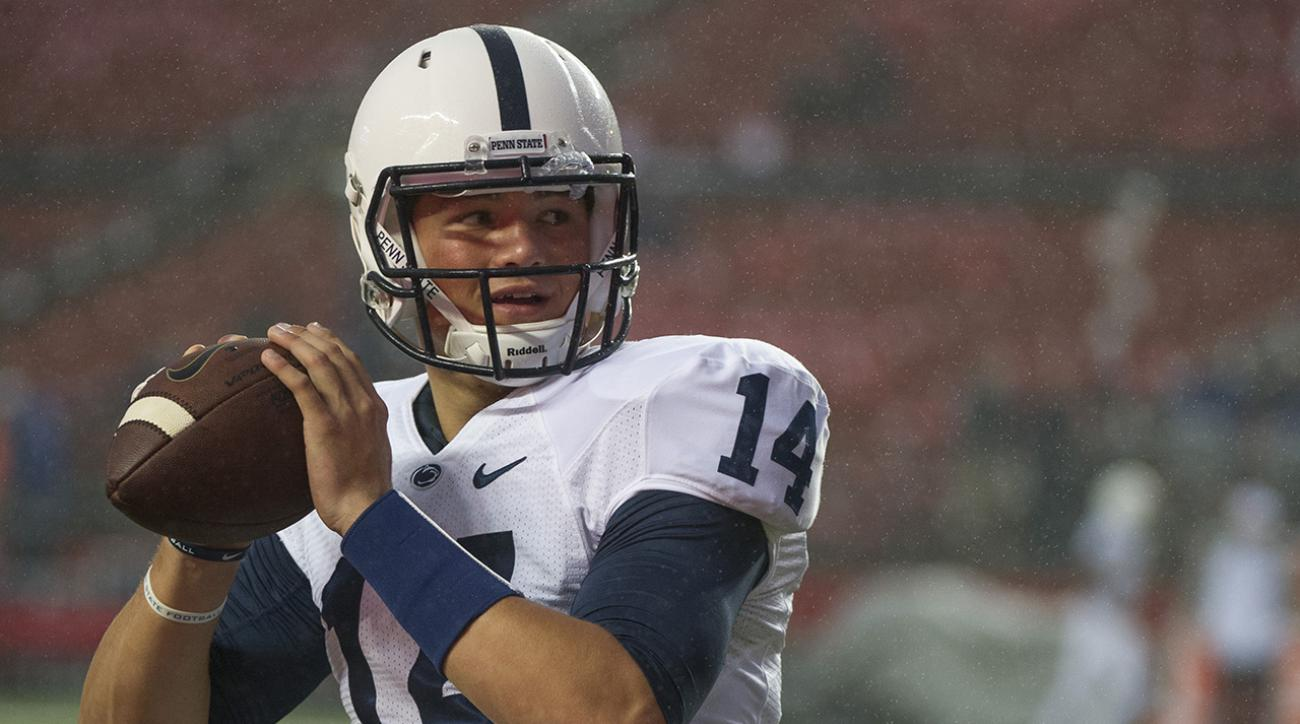 Northwestern Wildcats at Penn State Nittany Lions: what to watch for