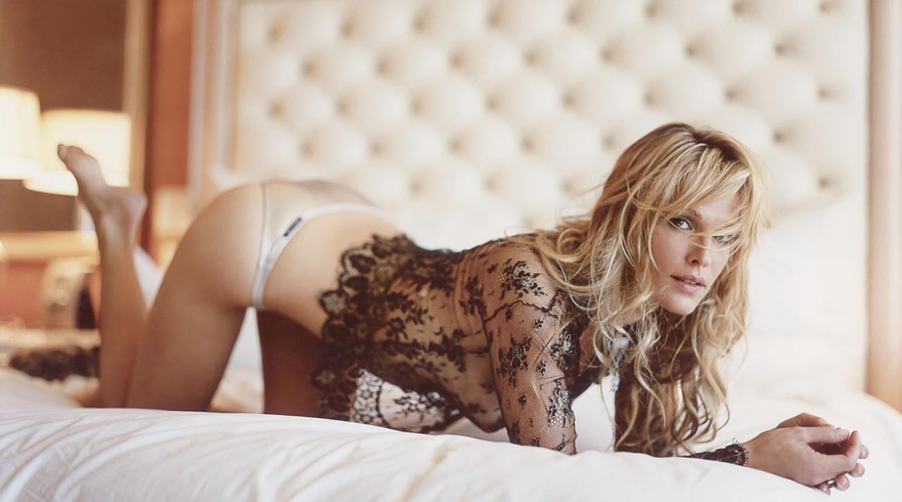 Porno Bikini Molly Sims  naked (71 pics), iCloud, bra