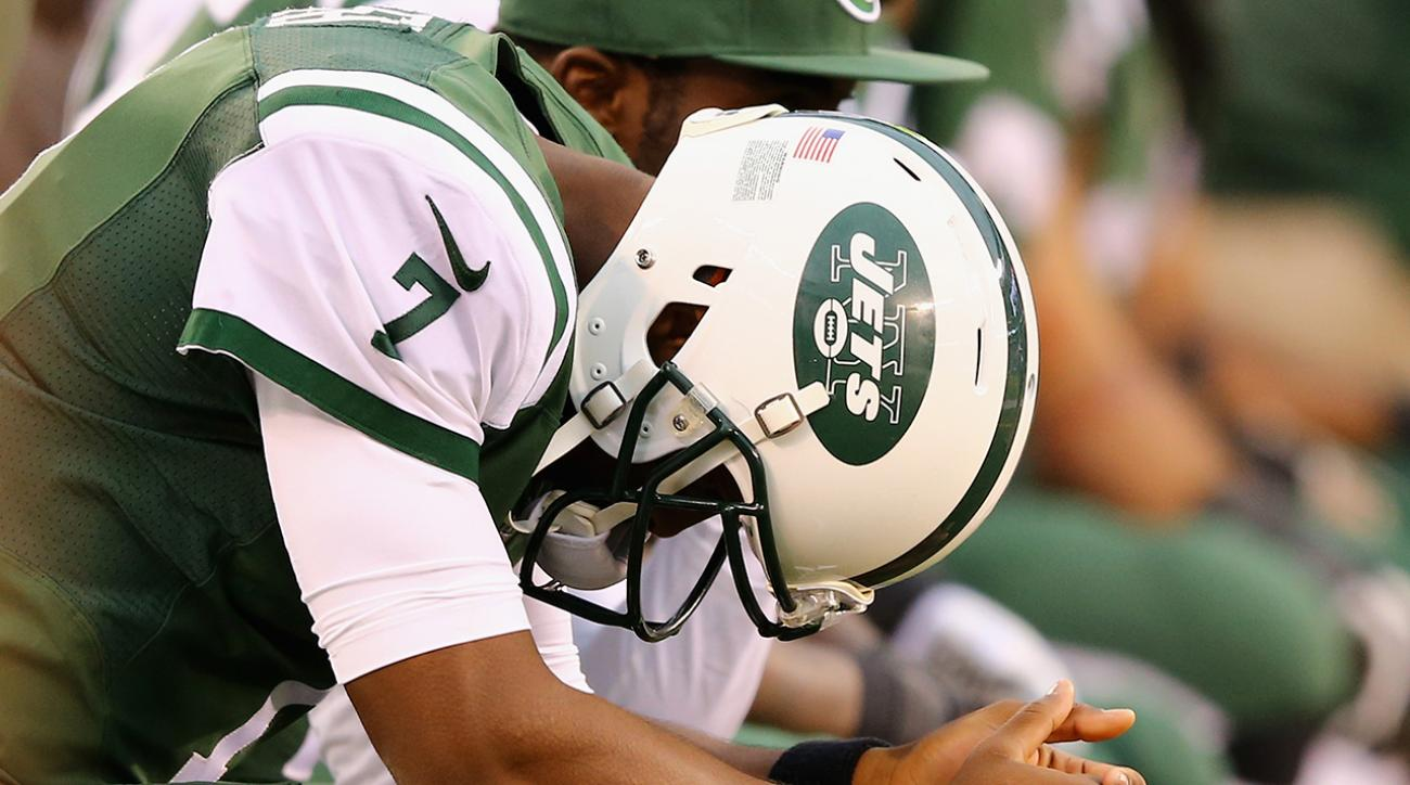 Boomer: New York Jets hit rock bottom image